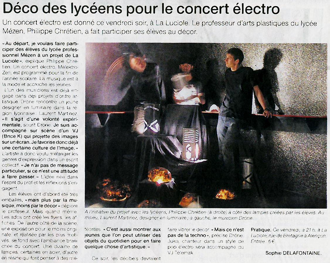 ouest_france_article1juin_web