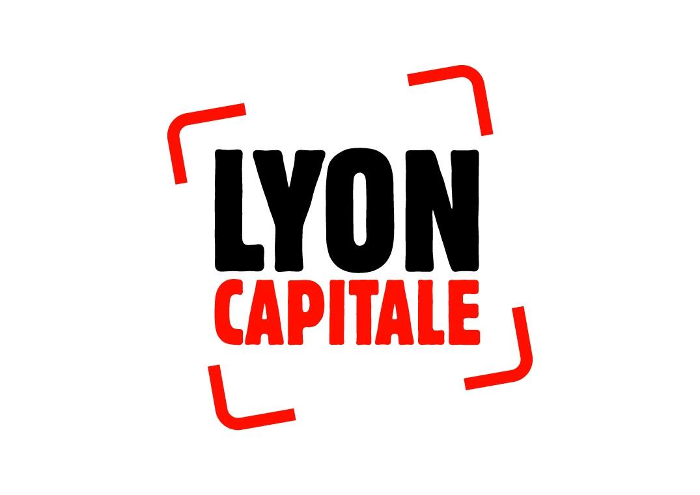 Polémique à propos de culture et de musiques actuelles dans Lyon Capitale