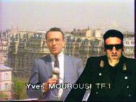 drone_mourousi