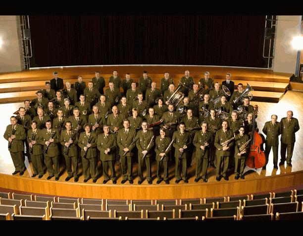 Musique_Militaire