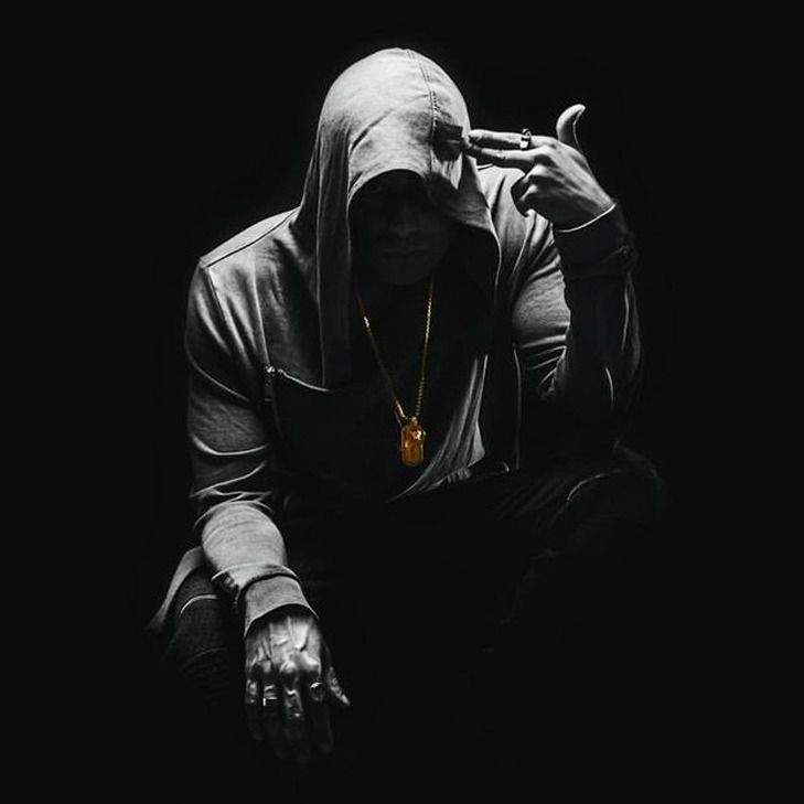 MC Finkielkraut : mort d'un rappeur