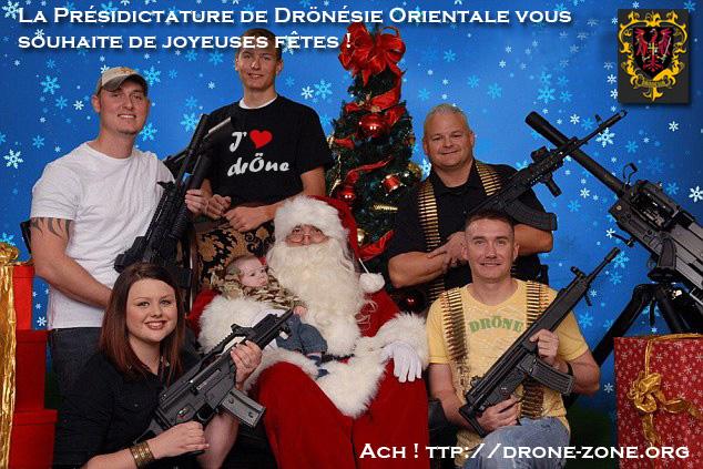 drone_xmas