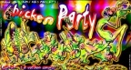 chicken party 1 2003a
