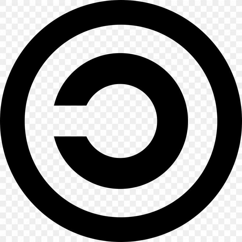 Musique libre (Enjeux et ambiguités idéologiques des licences libres)