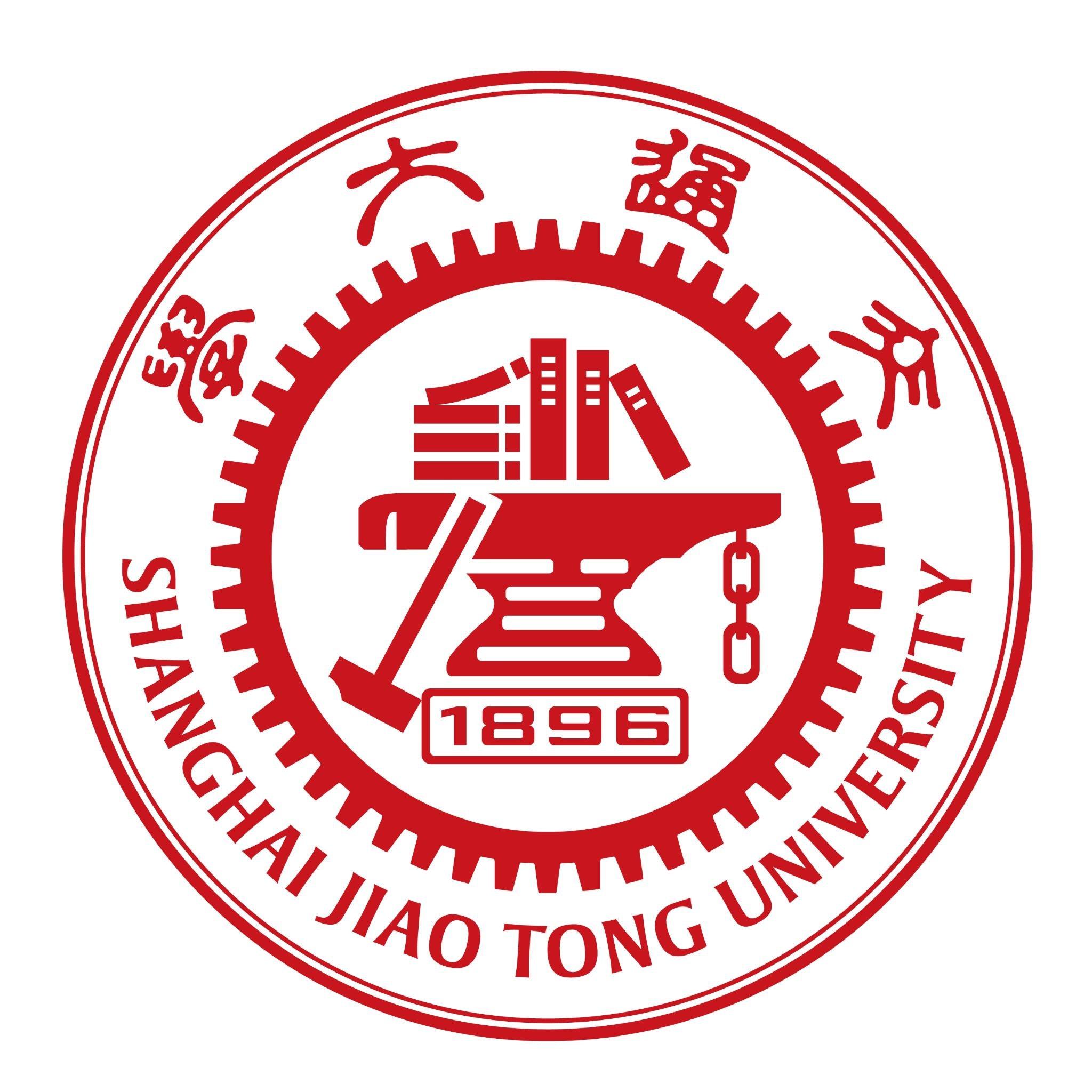 """Discours présidictatorial sur la recherche : """"L'université de Drönésie Orientale doit entrer dans le classement de Shanghai"""""""